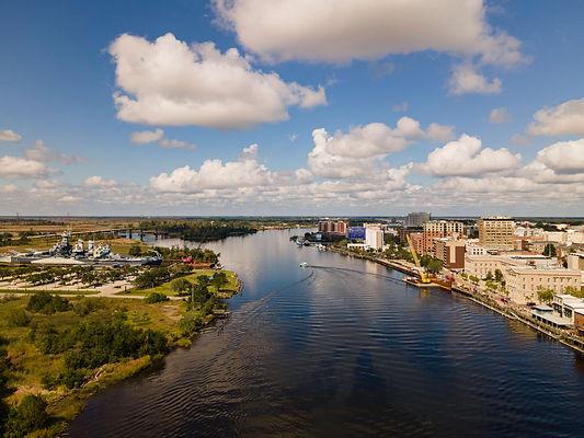 WilmDowntown-Dronephoto.jpg