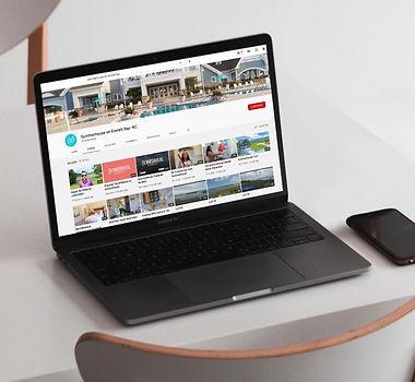 summerhouse-laptop-mock.jpeg