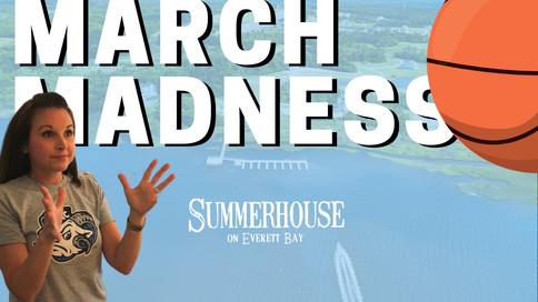 SummerhouseMM-Thumb.jpg