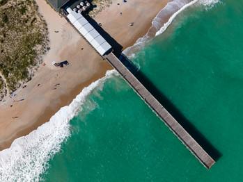 WB-Dronephoto_6.jpg
