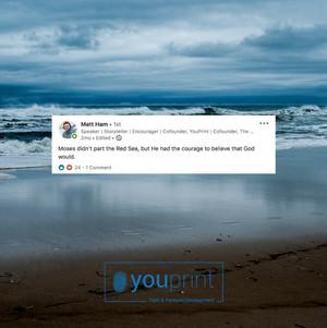 LinkedIn-Moses-IGpost.jpg
