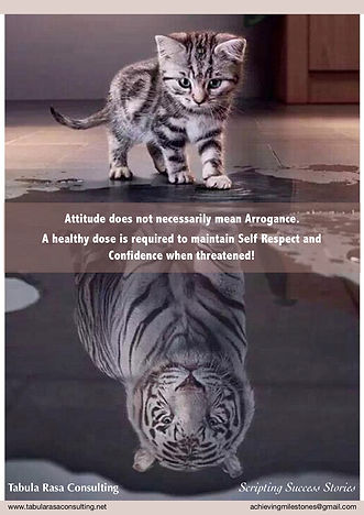 Attitude Matters - TRC.jpg