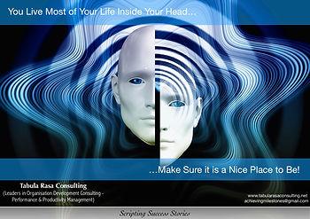 Inside the Head - TRC.jpg
