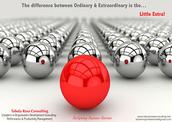 Ordinary vs. Extraordinary  - TRC.jpg