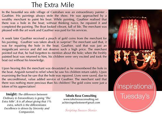 The Extra Mile - TRC.jpg