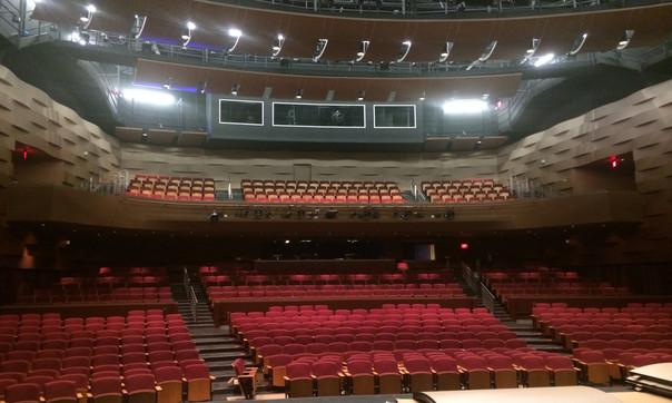 Bonita Performing Arts7.JPG