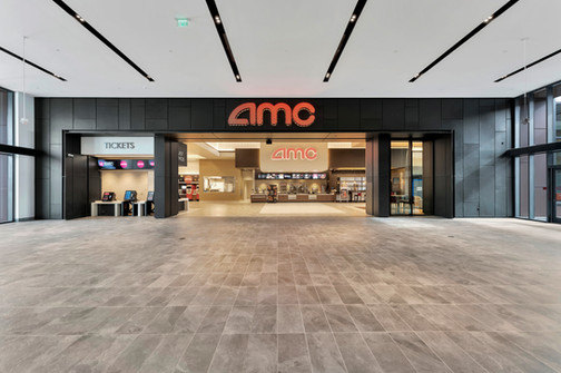 AMC (8).jpg