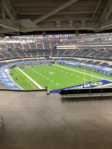 LA Stadium (5).jpg