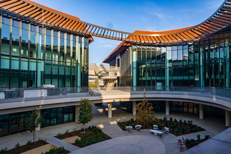 Stanford ChemH (2).jpg