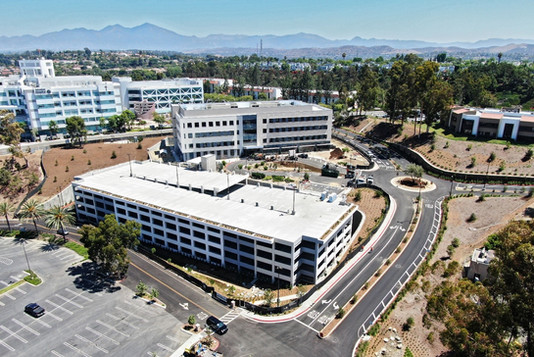 Mission Viejo Medical Office Building (6).jpg