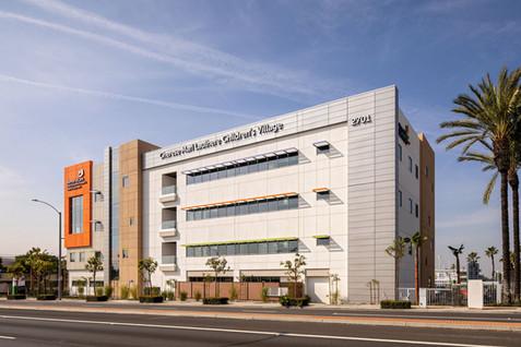 LB Childrens Village Medical Office Building (6).jpg
