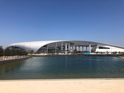 LA Stadium (1).jpg