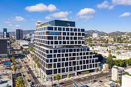 EPIC Hollywood by Hunter Kerhart 1.jpg