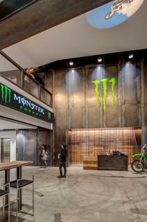 Monster HQ 1 (12).jpg