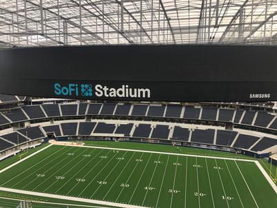 LA Stadium (3).jpg