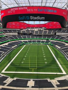 LA Stadium (4).jpg