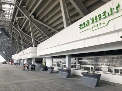 LA Stadium (2).jpg