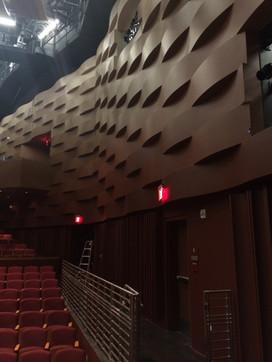 Bonita Performing Arts.JPG