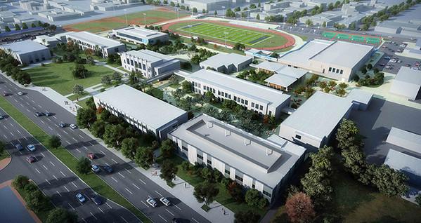LAUSD-Venice-High-School-Comprehensive-Modernization-Project_3.jpg