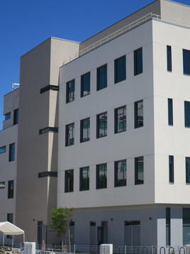 Mission Viejo Medical Office Building (3).JPG