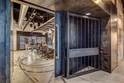 Monster HQ 1 (4).jpg