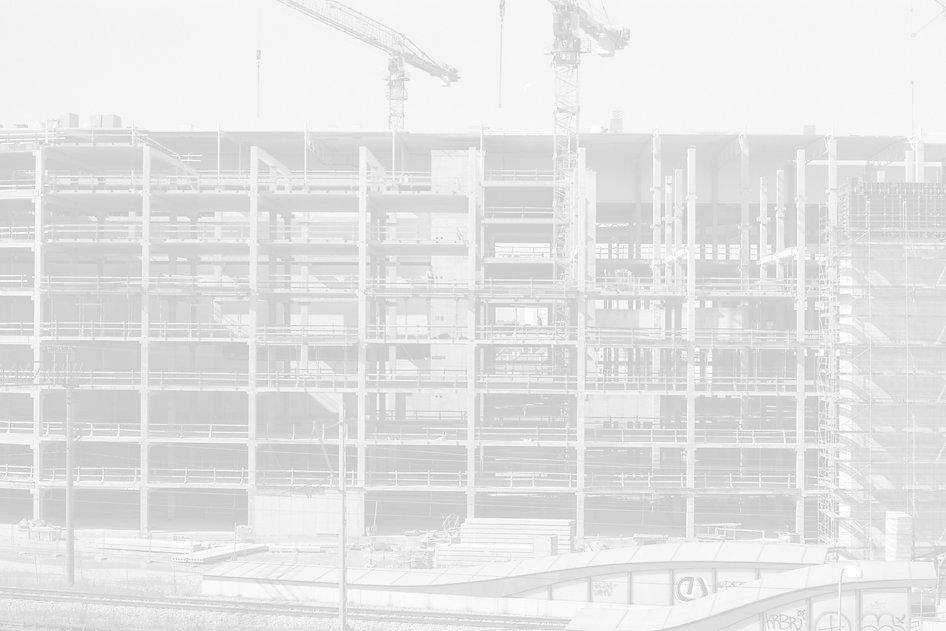 Construction site_edited.jpg