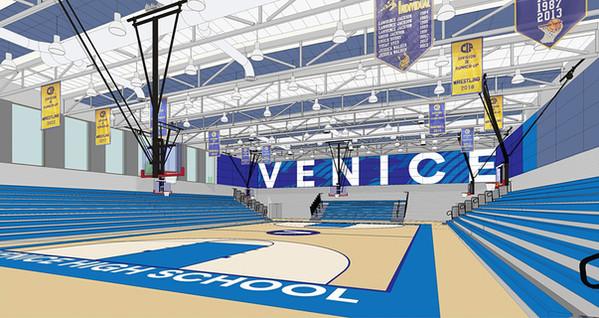 LAUSD-Venice-High-School-Comprehensive-Modernization-Project_4.jpg
