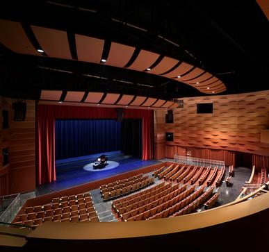 Bonita-Performing-Art-Center1796273.jpg