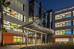 LB Childrens Village Medical Office Building (5).jpg