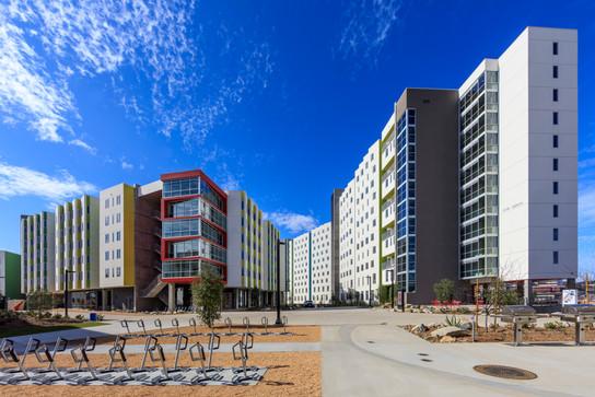 UCSD Nuevo West Exterior.jpg