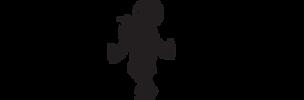 gjp-logo-small.png