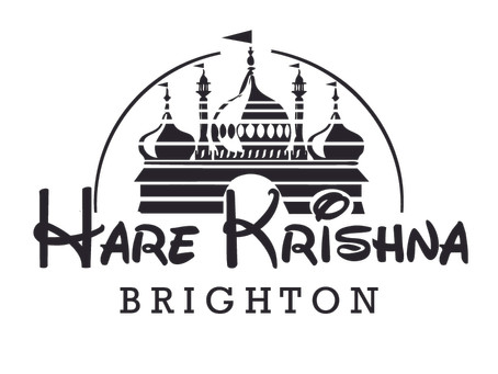 Friday 23rd April - Kirtan at The Level & Online Sangha.