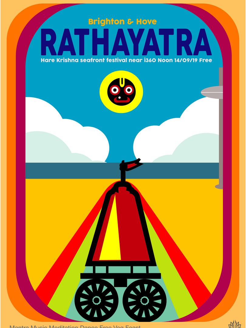 Rathayatra2019(2).png