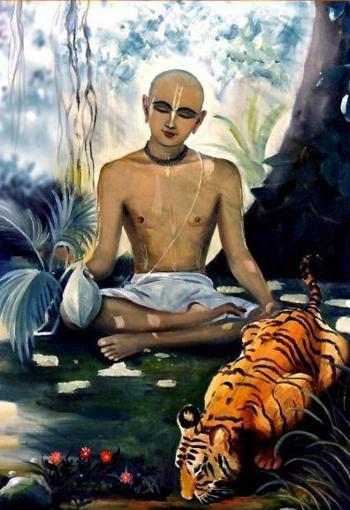 Haridasa-Thakura-14.jpg