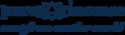 pi-logo.png