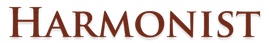 harmonist-logo.png