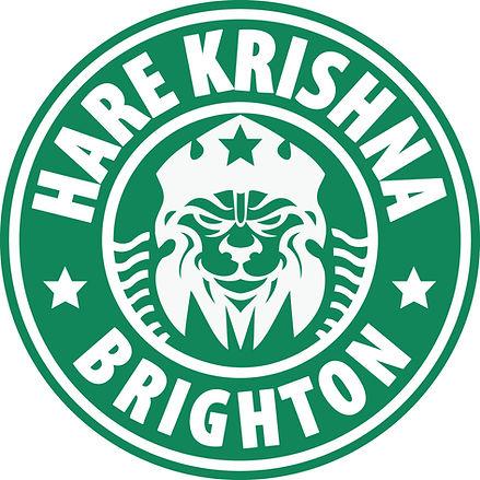 KrishnaStarbucks.jpg
