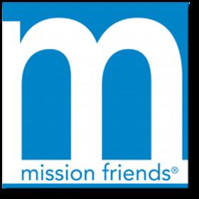 LogoMissionFriends-2.png