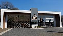 Casa Muestra Aura-50.png