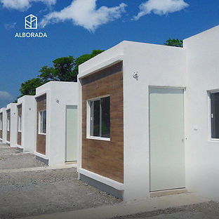 Alborada_ago1.jpg