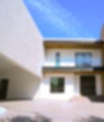 Casa En San Agustin