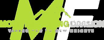 Logo Transparent actual final.png