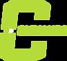 C Logo Trans.png