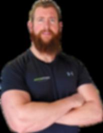 Personal Training, Fitness Classes   Marine Fitness   Ayrshire
