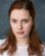 WEB Spotlight Lauren W 3.jpg