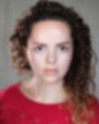 Ellie Red (spotlight crop) (1 of 1).jpg