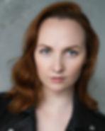 WEB Spotlight Lorna 4.jpg