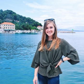 Calm Croatia