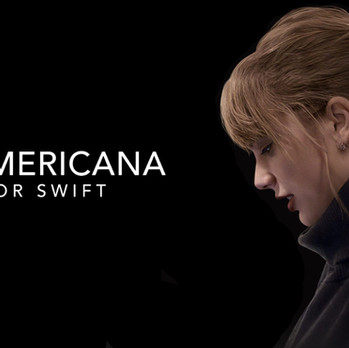 Miss Americana Review: I Hated Taylor Swift an Hour Ago…Now I Love Her