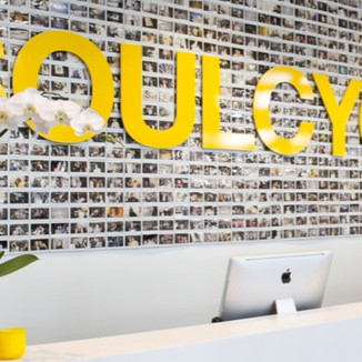 Yes, It's Actually Amazing: SoulCycle Review